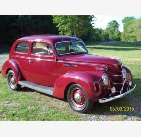 1939 Ford Other Ford Models for sale 100856658