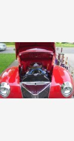 1939 Ford Other Ford Models for sale 100895808