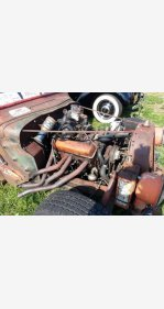 1939 Ford Other Ford Models for sale 100909476