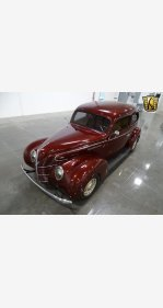 1939 Ford Other Ford Models for sale 100964832