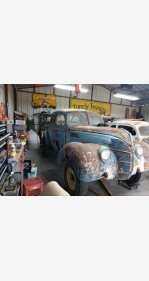 1939 Ford Other Ford Models for sale 101051521