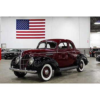 1939 Ford Other Ford Models for sale 101260339