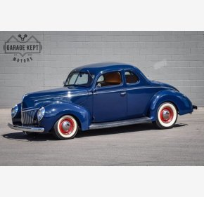 1939 Ford Other Ford Models for sale 101358158