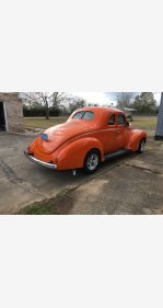 1939 Ford Other Ford Models for sale 101290002