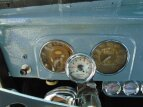 1939 Ford Pickup for sale 101556854