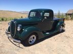 1939 Ford Pickup for sale 101373854