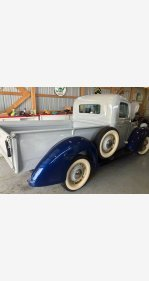 1939 Ford Pickup for sale 101462356