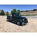 1939 Ford Pickup for sale 101582602