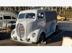 1939 Ford Pickup for sale 101538098