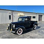 1939 Ford Pickup for sale 101629833