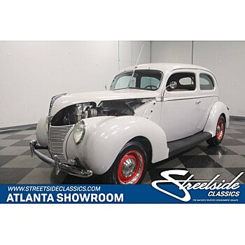 1939 Ford Standard for sale 100975835