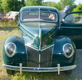 1939 Ford Standard for sale 101298760