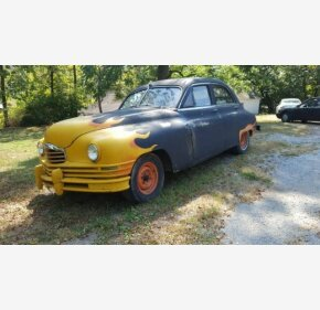 1939 Ford Standard for sale 101304242