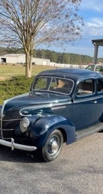 1939 Ford Standard for sale 101444257