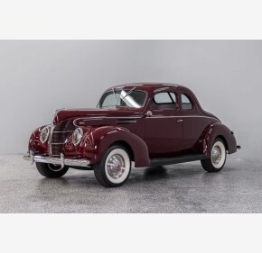 1939 Ford Standard for sale 101447556