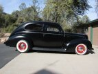 1939 Ford Standard for sale 101459883