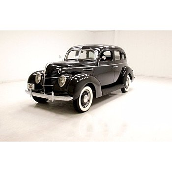 1939 Ford Standard for sale 101555843