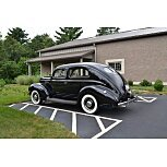 1939 Ford Standard for sale 101582688