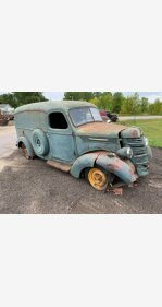 1939 International Harvester Other IHC Models for sale 101205510