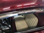 1939 Mercury Custom for sale 101526078
