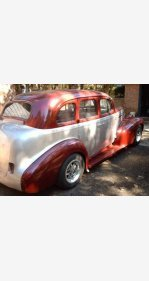 1939 Oldsmobile Other Oldsmobile Models for sale 101065103