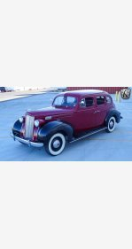 1939 Packard Other Packard Models for sale 101228059