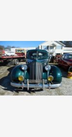 1939 Packard Other Packard Models for sale 101278988