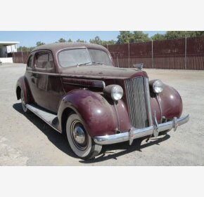 1939 Packard Other Packard Models for sale 101379706