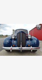 1939 Packard Other Packard Models for sale 101397389