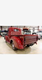 1939 Plymouth Pickup for sale 101213068