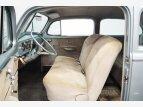 1939 Pontiac Deluxe for sale 101468148