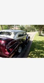 1939 Pontiac Other Pontiac Models for sale 101210638