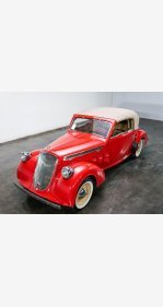 1939 Steyr Type 220 for sale 101417898