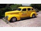 1939 Studebaker Commander for sale 100822890