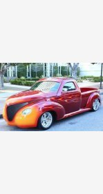 1939 Studebaker Custom for sale 101088337