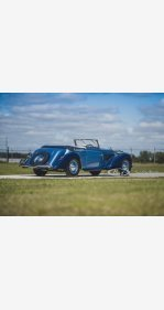 1939 Talbot-Lago T23 for sale 101319369