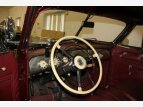 1940 Buick Century for sale 101119049
