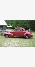 1940 Buick Other Buick Models for sale 100997593