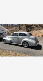 1940 Buick Other Buick Models for sale 101059226
