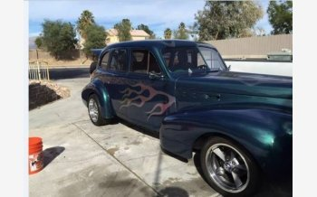 1940 Buick Special for sale 100823061