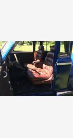 1940 Buick Special for sale 100905884