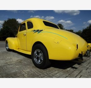 1940 Buick Special for sale 101235145