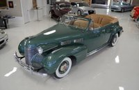 1940 Cadillac Series 62 for sale 101245735