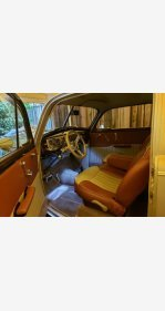 1940 Chevrolet Master Deluxe for sale 101392893
