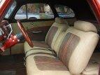 1940 Chevrolet Master for sale 101551057
