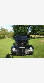 1940 Chevrolet Other Chevrolet Models for sale 100895799
