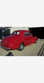 1940 Chevrolet Other Chevrolet Models for sale 100988654
