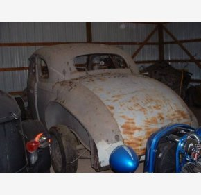 1940 Chevrolet Other Chevrolet Models for sale 101099993