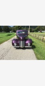 1940 Chevrolet Other Chevrolet Models for sale 101212980