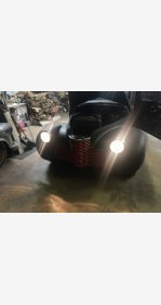1940 Chevrolet Other Chevrolet Models for sale 101291589